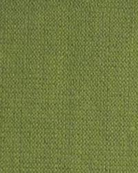 The Symphony Fabric  Vibe-Grasshopper