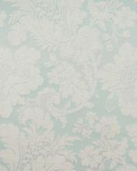Lillian Cerulean by  In Stock