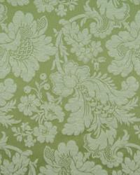 Lillian Garden by  In Stock