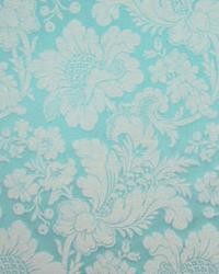 Lillian Turquoise by  In Stock
