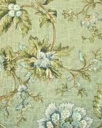 Todi Willow by  In Stock