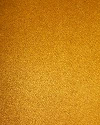 Suede Chestnut by