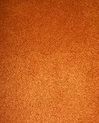 Plush Suede Copper by