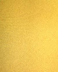 Suede Gold by