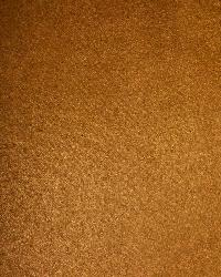 Suede Rust by