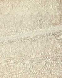 DUP 100 Almond Silk Dupioni by