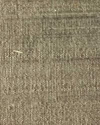 DUP 100 Antique Silk Dupioni by