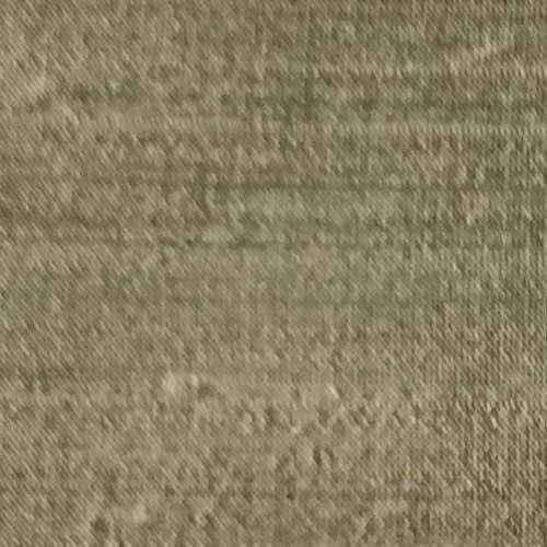 Catania Silks DUP 100 Bark Silk Dupioni Fabric