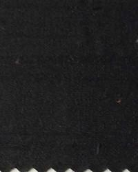 DUP 100 Black Silk Dupioni by