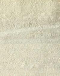 DUP 100 Blonde Silk Dupioni by