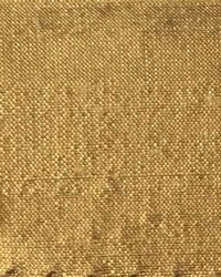 DUP 100 Cinnamon Silk Dupioni by