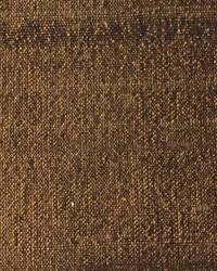 DUP 100 Copper Silk Dupioni by