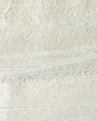 DUP 100 Cream Silk Dupioni by