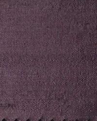 DUP 100 Dark Violet Silk Dupioni by