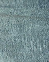 DUP 100 French Blue Silk Dupioni by
