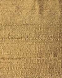 DUP 100 Gold Leaf Silk Dupioni by