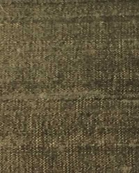 DUP 100 Green Stone Silk Dupioni by