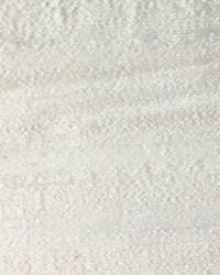 DUP 100 Ivory Silk Dupioni by