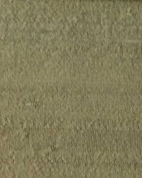 DUP 100 Khaki Silk Dupioni by