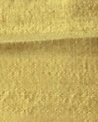 DUP 100 Lemon Silk Dupioni by