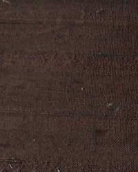 DUP 100 Maroon Silk Dupioni by