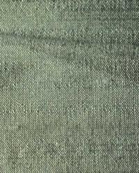 DUP 100 Nile Silk Dupioni by