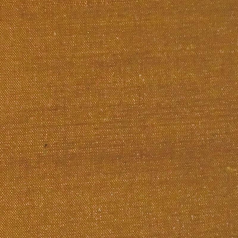 gerbini catania silks - photo#22