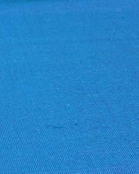 DUP 101 Bluebell Silk Dupione by