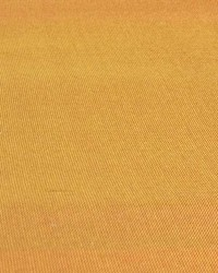 DUP 101 Cantaloupe Silk Dupione by