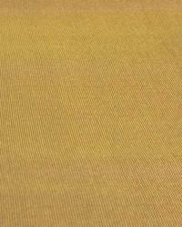 DUP 101 Goldilocks Silk Dupione by