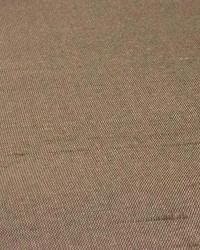 DUP 101 MuddyWaters Silk Dupione by