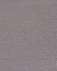 DUP 101 Penumbra Silk Dupione by