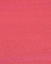 DUP 101 Raspberry Silk Dupione by