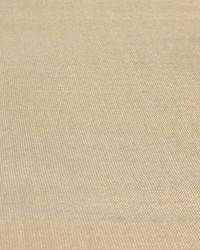 DUP 101 Resurrection Silk Dupione by