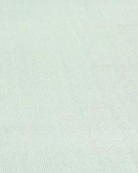 DUP 101 Rhenish Silk Dupione by