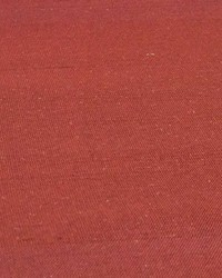 DUP 101 Spice Silk Dupione by