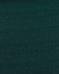 DUP95 Forest Slubbed Silk Dupione by