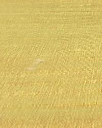 DUP95 Gold Slubbed Silk Dupione by