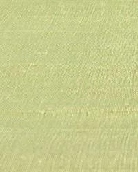 DUP95 Kiwi Slubbed Silk Dupione by