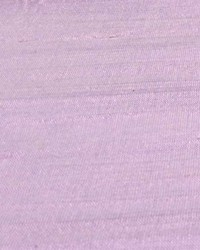 DUP95 Orchid Slubbed Silk Dupione by