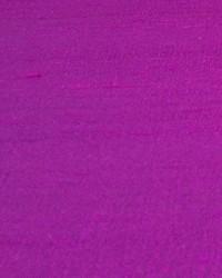 DUP95 Purple Slubbed Silk Dupione by