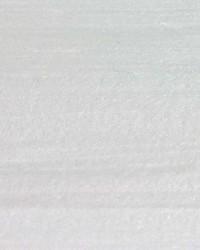 DUP95 White Slubbed Silk Dupione by