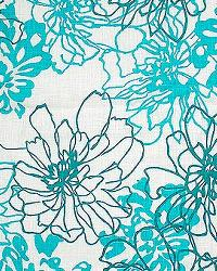 Florenza Turquoise Teal by