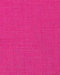 Florenza Solid Fuschia by