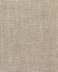 Solid Color Linen Fabric