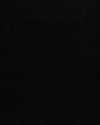 Linen Palm Beach Black by