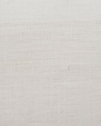 Linen Palm Beach Ivory by