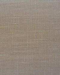Linen Palm Beach Khaki by