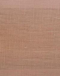 Linen Palm Beach Linen by