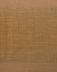 Linen Palm Beach Mourtarde by
